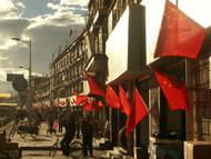 Highlight for Album: Lhasa & Environs